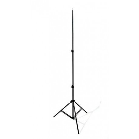 Falcon Eyes Light Stand I-2001 82-200 cm