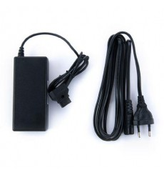 Rolux Battery Charger RL-T1A for V-Mount Battery