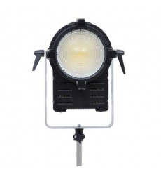 Falcon Eyes 3200K LED Spot Lamp Dimmable CLL-3000R on 230V