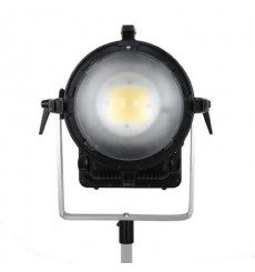 Falcon Eyes 3200K LED Spot Lamp Dimmable CLL-7500R on 230V