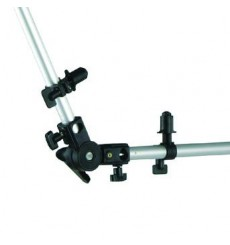 Falcon Eyes Tri Reflector Bracket PRTK-2436 With Spigot Connection