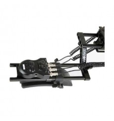 Sevenoak Shoulder Support Rig SK-MHF04 with Motorized Follow Focus