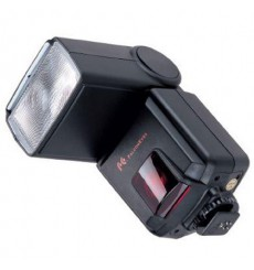 Falcon Eyes TTL Flash DPT-386S for Sony