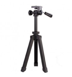 Konus Table Tripod Metal With Fine Adjustment H35 CM