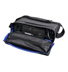 Tronix Generator Explorer Mini incl. Bag