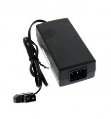 Falcon Eyes Battery Charger FC-B1 for V-Mount Battery