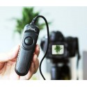 Pixel Shutter Release Cord RC-201/S1 for Sony