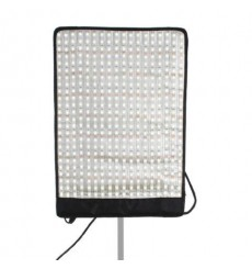 Flexible Bi-Color LED Panel RX-12TD 30x45 cm - Falcon Eyes