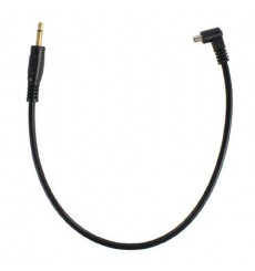Miops Flash Cable Neroflash