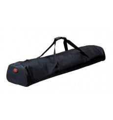 Falcon Eyes Tripod Bag LSB-40 100 cm