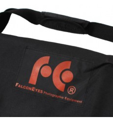 Falcon Eyes Tripod Bag 150 cm