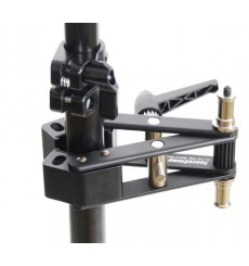 Professional Tube Clamp + Spigots 110-021 - Tristar