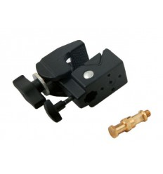 Falcon Eyes Super Clamp CL-22