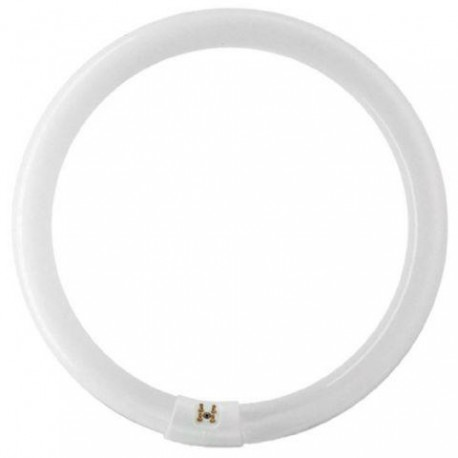 Falcon Eyes Spare Ring Lamp for FLC-40 40W