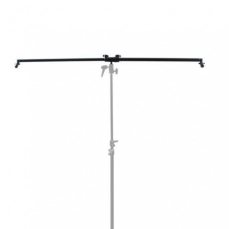 StudioKing Reflector Bracket FTRH-07 with Tripod Tube Mount