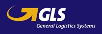 GLS - General Logistics Systems